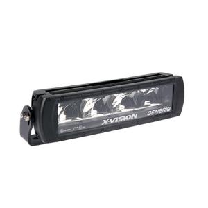LED-BAR X-Vision Genesis 300 - Buet / 32 cm / 60W / Ref. 40