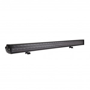 LED-BAR X-Vision D-MaXX - Flat / 86 cm / 300W