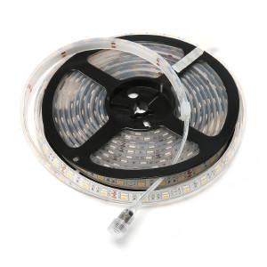 LED-Strip, PureStrip Silica, Vanntett, 5m/rull