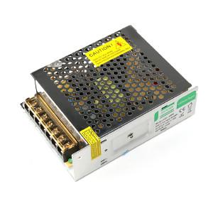 Strömaggregat till LED-slinga, PureStrip 24V 6.25A