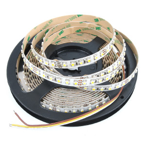 LED-nauha PureStrip Multitone, 5m / rulla