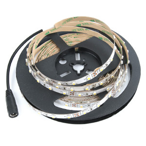 LED-List PureStrip High CRI, 5 m / rulle