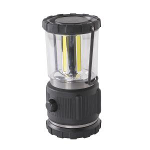 LED-lykt, Airam Camper L,1000lm