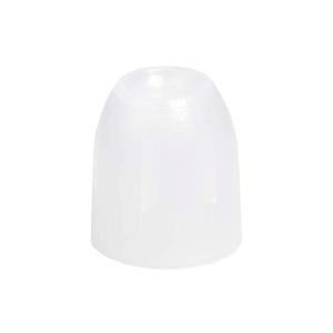 Lanterneadapter/Lyskjegle Fenix AOD-M