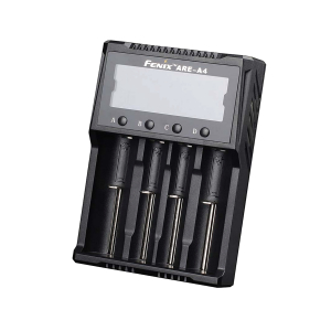 Lader Fenix ARE-A4