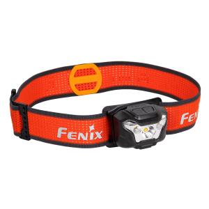 Hodelykt Fenix HL18T, 500 lm
