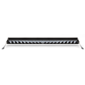 LED Bar Lazer Carbon-20 - Flat / 94 cm / 230W