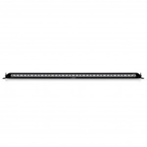 LED-BAR Lazer Linear 36 - Flat / 98 cm / 126W / Ref. 50