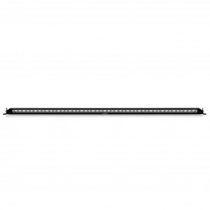 LED Bar Lazer Linear 48 - Flat / 128 cm / 168W
