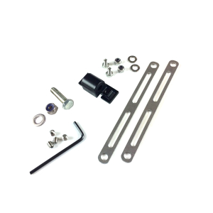 Stabiliseringsstag, Lazer Stay Bar Kit, Triple-R/ST/T