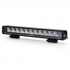 LED-BAR Lazer Triple-R 1250 Smartview - Flat / 59 cm / 105W / Ref. 45