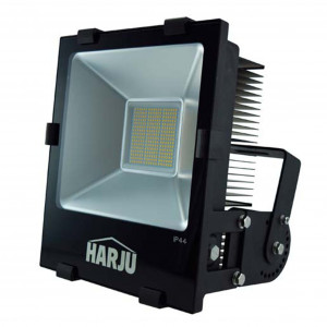 LED-arbeidslys 230V, 100W