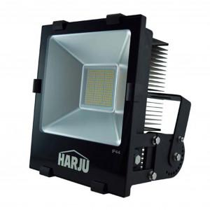 LED-arbeidslys 230V, 150W