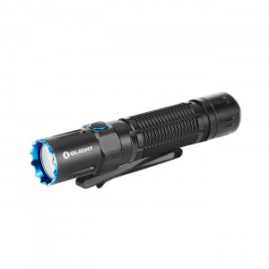 Lommelykt Olight M2R PRO (USB), 1800 lm