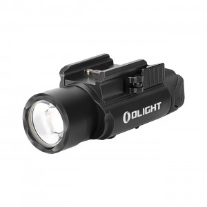Våpenlykt Olight PL-PRO, 1500 lm
