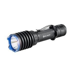 Lommelykt Olight Warrior X PRO, 2250 lm