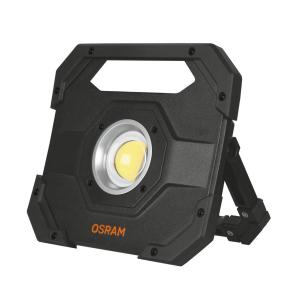Oppladbart arbeidslys Osram LEDinspect Flooder 10W, 1000 lm