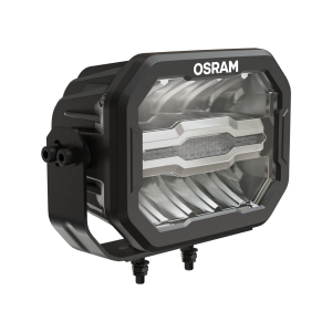 Ekstralys Osram MX240-CB - Rektangulær / 24 cm / 70W / Ref. 50