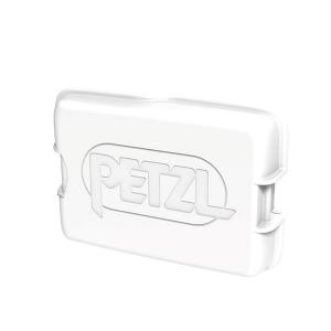 Reservebatteri Petzl Swift RL, 2350 mAh