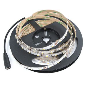 LED-strips PureStrip High CRI, 5 m / rull