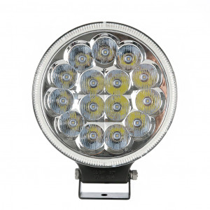 LED ekstralys 7