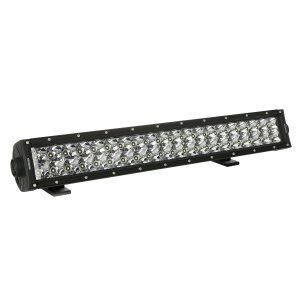 LED Bar Purelux Road 120, 90W - Flat / 56 cm / 120W / Ref. 40