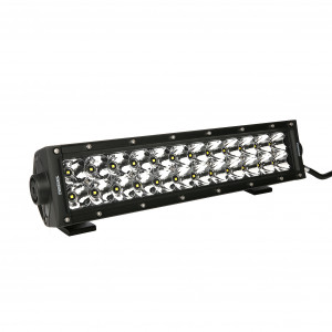 LED Bar Purelux Road 72 - Flat / 36 cm / 52W / Ref. 40
