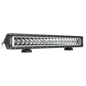 Ekstralys Purelux Road Heat - Flat / 57 cm / 140W / Ref. 45