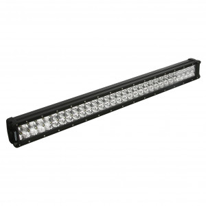 LED Bar Purelux Terrain Straight - Flat / 79 cm / 180 W
