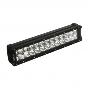 LED Bar Purelux Terrain Straight - Flat / 36 cm / 72W