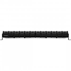 LED-BAR Rigid Industries Adapt 30