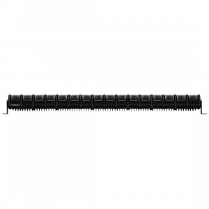 LED-BAR Rigid Industries Adapt 40