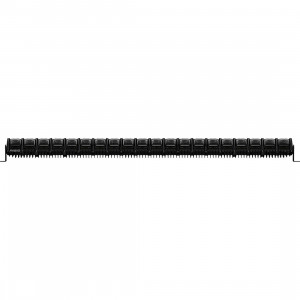 LED-BAR Rigid Industries Adapt 50
