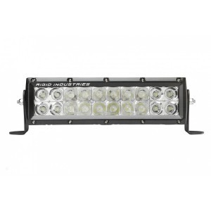 LED-BAR RIGID E10 Combo - Flat / 33 cm / 65W / Ref. 37.5