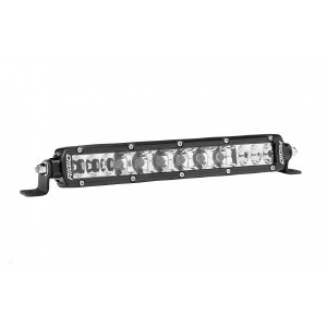 LED-BAR RIGID SR2-10 PRO Combo - Flat / 30 cm