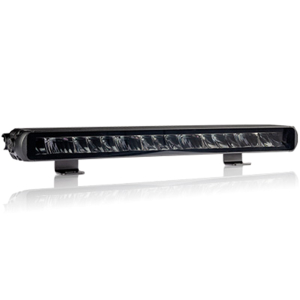 LED Bar Seeker Ultima 20 - Flat / 46 cm