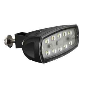 LED-ryggelys/arbeidslys Strands 15W, Bred