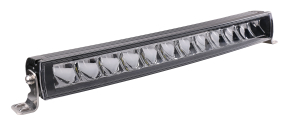 LED-BAR Strands Infinity Curved - Buet / 53 cm / 60W / Ref. 50