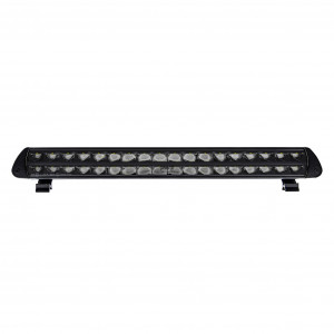 LED-BAR Reaper Swe 180 - Flat / 55 cm / 180W