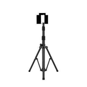 Stativ Unilite Tripod-SGL (for en lampe)