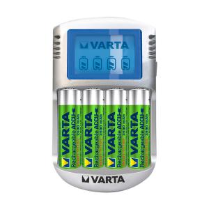 Lader Varta LCD 57070 (AA/AAA)