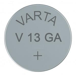Varta V13GA knappecellbatteri