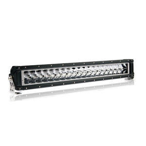 LED-BAR W-Light Snowstorm - Buet / 57 cm / 140W / Ref. 45