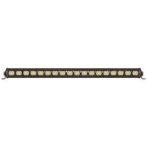 LED-Ljusramp Eagle Swe 180 - Rak / 103 cm / 180W