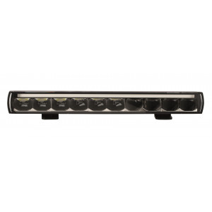 LED Bar Strands Nuuk XL 20