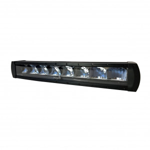 LED-ljusramp Viklight Ramer 22