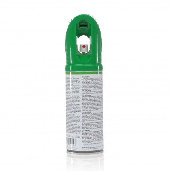 Textilrengöring Glosser Textile Foam Cleaner, 350 ml