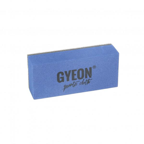 Appliceringssvamp Gyeon Q²M Applicator