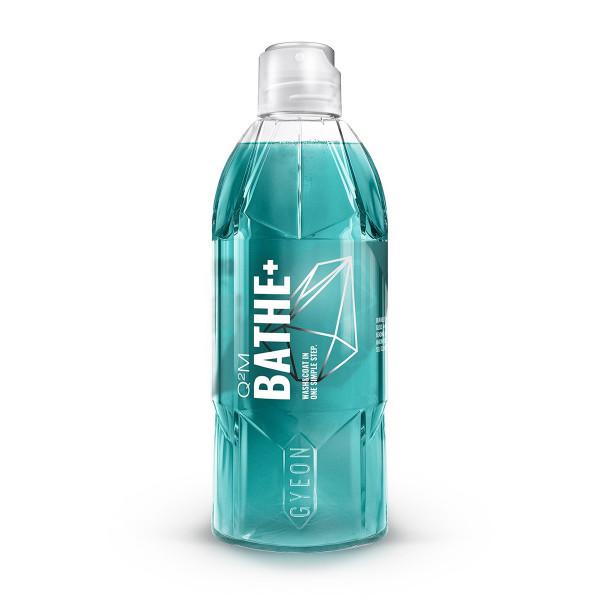 Bilshampo Gyeon Q2M Bathe Plus