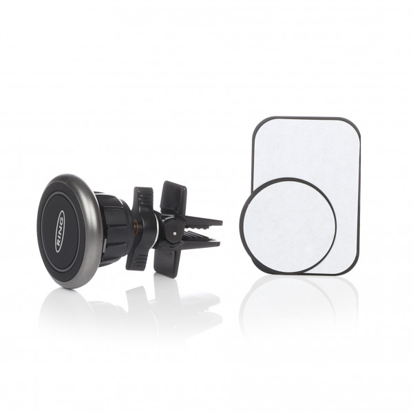 Mobilhållare RING Magnetic Phone Mount